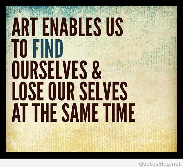 Art-Quotes-95