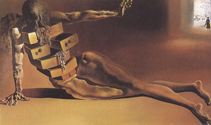 Salvador-Dali-Paintings-241